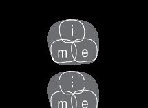 mei shape