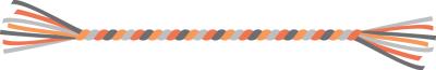 activity system - thread